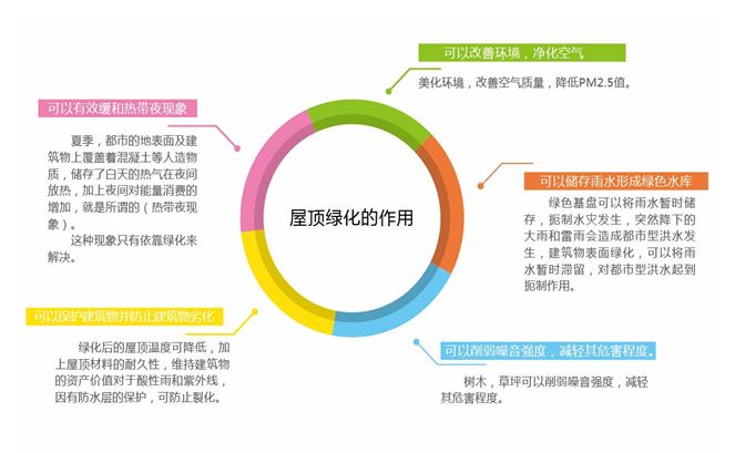 立体绿化案例(图1)